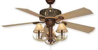 Allen And Roth Ceiling Fan Manual by 100 Allen Roth Ceiling Fan Reverse Kte Ceiling Fan Switch