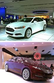 Nice Lincoln 2017: Hot: Ford Fusion / Not: Lincoln MKZ #NAIAS Vnty ... Lincoln Mkz 72018 Quick Drive Used 2003 Lincoln Aviator Parts Cars Trucks Tristparts New Suvs And Vans In Cleveland Tn 2019 Models Guide 39 And Coming Soon Ford Dealership Cullman Al Eckenrod Asheville Dealer For Sale Roberts Pryor Ok 1997 Coinental Pick N Save For Sale 2006 Mark Lt 78k Miles Stk 20562b Wwwlcfordcom John Sang Galpolis Oh The Real Reason Is Phasing Out Its Sedans Wsj