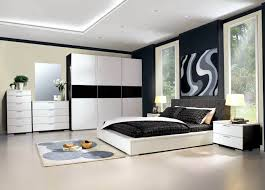 Beautiful Bedroom Color Ideas India 47 In Cool Diy Bedroom Ideas