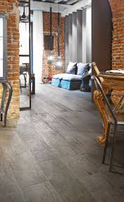 Tile Flooring Ideas For Family Room by 22 Best Reclaimed Wood Look Images On Pinterest Wall Tile Homes