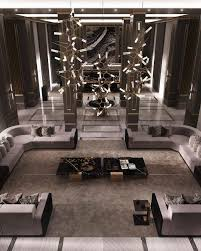 104 Luxurious Living Rooms Searching For Inspiration Discover Amazing Luxury Room Ideas Covet Edition