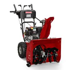 Craftsman 1696615 208cc 24-in Two-Stage Gas Snow Blower | Lowe's Canada Versatile Plus 54 Snblower Bercomac Toro Snow Blowers Removal Equipment The Home Depot Gator And Front Mount Snblower Pic Bobcats 3600 3650 Utility Vehicles Feature Hydrostatic Drive Mercedesbenz Rolba R 400 L Snblowers For Sale From Bulgaria Buy Cub Cadet 3x 26 In 357cc 3stage Electric Start Gas Blower Truck Mounted Snow Blower Imagesphotos Pictures On Aliba Public Surplus Auction 1029863 How To Choose The Right Compact When Entering Bobcat Sb20078 Merz Farm Truckmounted Airports Assalonicom Tf75