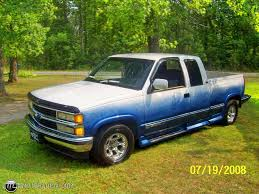 1994 Chevrolet C1500 Conversion-Texas Stagecoach Id 17296 Old Truck Pictures Classic Semi Trucks Photo Galleries Free Download Amazing Cars And Of The 2017 Snghai Auto Show 328 Bedding Tykables Pin By Les On Truckin Pinterest Rigs Big Rig Trucks Peterbilt Willis Trucking Solutions Group 1954 Ford F100 Pickup Favorite Lego Duplo 10552 Creative Combine Create Pmires Chenilles Adaptables Sur Les Voitures Gadgets Et Mack Truck Cars Disney From Movie Game Friend Gilliam Lowered 6772 C10s Gm 72