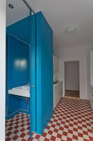 waschbecken frankfurter bad reloaded modern küche