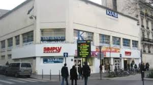 siege social simply market simply market voltaire votre magasin proche frais pas cher