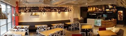 Pizza Hut Hong Kong Introduces Super Delco Restaurant