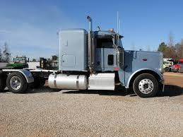 PETERBILT TRUCKS FOR SALE 2002 Peterbilt 379 Sleeper Semi Truck For Sale Salt Lake City Ut 2007 600 Miles Ucon Id Club Forum Trucking 1987 Tpi Custom With Matchin Dump Light Show 18 Wheels A Customized 1999 Isnt Your Normal Work Truck Cervus Equipment New Heavy Duty Trucks 2004 Exhd Single Axle California Compliant Peterbilt 07 Blackedout Cat Powered Many Lowered Youtube Paccar Financial Offer Complimentary Extended Warranty On