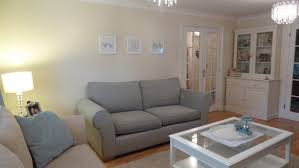 Living Room Best Fresh Ideas Duck Egg Blue Colour Bright With