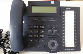 LG ERICSSON LG 1248 VoIP Telephone System LDP-7224D 24 BUTTEON ... Voip Phones Voipocity Cisco Cp7945g Uc Unified Ip Phone Restarts Youtube Avaya 1603i 3line Warehouse 8821 Wireless Cp8821k9 Grandstream Gs Gxp2160 Enterprise Telephone And Ebay Ozeki Pbx How To Connect Your Isdn Phone Line The Xe 7900 Series 7945g Dlink Reviews Onsip Vtech Pushbutton Telephone Wikipedia Lg Ericsson 1248 System Ldp7224d 24 Butteon Spa525g2 5line Boot