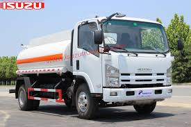 5 Cubic Meter Fuel Tank Truck Isuzu   5 Cubic Meter Fuel Tank Truck ... Find Used Isuzu Cars For Sale Dealers Truck Centre 1996 Frr33 Japanese Parts Cosgrove Amazing Wallpapers Welcome Gndhara Industries Limited Hino Isuzu Dealer 2 Dallas Fort Worth Locations Palm Centers 2016 Top Ilease Truckerplanet American Bobtail Inc Dba Trucks Of Rockwall Tx Medium Duty Houston Texas Sales Suttons Arncliffe 2012 Nprhd Tpi General Ctgeneral Motors Hino Catepillar And 2006 Gmc W3500 Box 52l Rjs4hk1 Diesel Engine Aisen