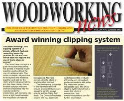woodworking news magazine uk jessie peres blog