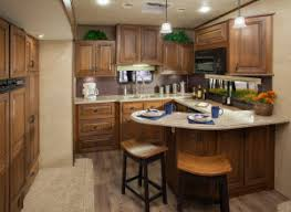 open range rvs the lightest on the market gayle kline rv center