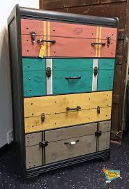 Waterfall Vanity Dresser Set by Best 25 Waterfall Furniture Ideas On Pinterest Diy Furniture