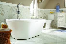 diy bathtub refinish or replacement the home depot community