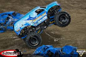 Monster Jam Dog | Top Car Reviews 2019 2020 Dennis Anderson Monster Trucks Wiki Fandom Powered By Wikia Giveaway Jam Hamilton Tickets Daddy Realness 2017 Stadium Lineups Meet The Petoskeynewscom Presented Broadmoor World Arena Peakradarcom Minneapolis Monster Truck Show October 2018 Sale Motsports Event Schedule Us Bank 2013 Truck Photos Allmonstercom In Racing Championship On Fs1 Jan 1 Amazoncom Lots Of Dvd Volume The Biggest