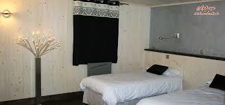chambre d hote le grand bornand chambre d hotes le grand bornand 100 images l isalou chambre