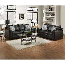 Manhattan Sectional Sofa Big Lots by Furniture Simmons Rocker Recliner Kmart Recliners Simmons