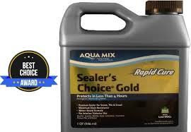 Tilelab Grout And Tile Sealer Sds by Best Grout Sealer Detailed Reviews Thereviewgurus Com