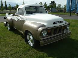 1957 Studebaker Pickup - Information And Photos - MOMENTcar 1957 Studebaker Pickup T231 Houston 2013 12 Ton Truck For Sale 99665 Mcg 1960 2 Stake Red Youtube Sale Classiccarscom Cc1118274 Truck Old Classic Trucks Pinterest Classic Transtar 1 Ton Old Parked Cars Lark Wikipedia Lost Found Car Co Studebakers Are Finally Getting Some Love And It Wasnt Easy