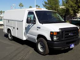 Jim Click Ford Tucson | Commercial Work Trucks And Vans Ford Step Van Food Truck Mag99422 Mag Trucks Used Transit Dropside 24 Tdci 350 L 2dr Lwb F650 With Otb Built Body Ohnsorg Bodies Ford F100 F1 Panel Truck Van Corvette Motor Muncie 9 Inch No Econoline Pickup Classics For Sale On Autotrader 2018 New T150 148 Md Rf Slid At Landers Ranger North America Wikipedia Filehts Systems Van Hand Sentry Systemjpg Wikimedia 1986 E350 Extended Grumman Delivery Truck I Commercial Find The Best Chassis White Protop High Roof Gullwing Hard Top For Double 2017 Vanwagon Le Mars Ia