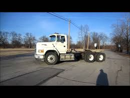 Semi Truck: Semi Truck Kbb New Trucks For Sale Del Grande Dealer Group Kbb Novdecember 2015 Oakdale Vehicles For 2018 Chevy Silverado 1500 Trims In Kansas City Mo Heartland Chevrolet Daimlerbenz L323 Mercedesbenz La 710 Laf What Are The Differences Between Ram Vs 2500 3500 Press Solarsysteme Montagezubehr Kollektorbau Gmbh Huge Inventory Of Ram Jeep Dodge And Chrysler Vehicles 1 Best Commercial Vans St George Ut Stephen Wade Cdjrf Ford F150 Wins Kelley Blue Book Buy Truck Award Third 2019 First Review Mitsubishi Fuso Mahewa Nairobi Central