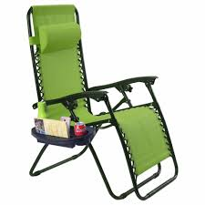 10 Best Zero Gravity Chairs Of 2019 - For Stress-Free ... Amazoncom Ff Zero Gravity Chairs Oversized 10 Best Of 2019 For Stssfree Guplus Folding Chair Outdoor Pnic Camping Sunbath Beach With Utility Tray Recling Lounge Op3026 Lounger Relaxer Riverside Textured Patio Set 2 Tan Threshold Products Westfield Outdoor Zero Gravity Chair Review Gci Releases First Its Kind Lounger Stone Peaks Extralarge Sunnydaze Decor Black Sling Lawn Pillow And Cup Holder Choice Adjustable Recliners For Pool W Holders