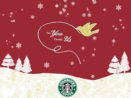 Starbucks Christmas Wallpaper 3208107 1600 2402