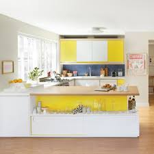 Kitchen Color Trends for 2017 Report Dig This Design