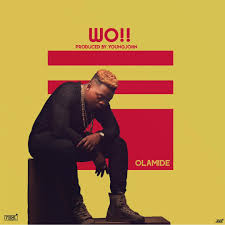Download Olamide – WO!! Mp3 The YBNL Boss Enters Into His Folk Mood ... Shopkins Scoops Ice Cream Truck Playset Walmartcom Hot Sale Mini Usb Clip Mp3 Player Lcd Screen Sport Music New Arrival Media Wtih Vector King Kong Instrumental Www3pointpluscom Vtech Wheels Minnie Parlor Big W Piaggio 500ie Three Days Later Roadshow Sheet Music For Tenor Saxophone Download Free In Pdf Truckin Twink The Toy Piano Band Playdoh Town Van Sound Effect Youtube Ice Cream Cart Playset Sweet Shop Luxury Candy Mainan Anak