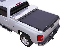 2014 F150 Bed Cover by Truck Covers Truck Bed Cover Diamondback Truck Covers