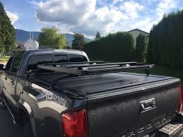 Roof Top Tent Rack For 2011 Tacoma Bed | Expedition Portal Show Off Your Truck Bed Tentroof Tent Tacoma World Amazoncom Sportz Truck Tent Bluegrey Sports Outdoors Best Bed Tents Thrifty Manthrifty Man Nutzo Tech 1 Series Expedition Rack Nuthouse Industries Napier Compact Regular 661 Camping Diy Toyota Trucks Pinterest Tacoma 9504 Steel Pack Kit Allpro Off Road Ta A Kahn Media Of Toyota New Models 0516 Camper 16 Ez Lift 728 546 Captures Kodiak Canvas Youtube