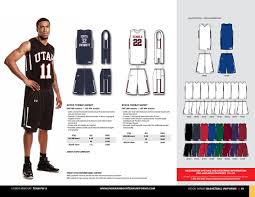 Under Armour - Mens - Basketball - 2013 By SquadLocker - Issuu Under Armour Stock Crash 2017 Is Ua Done Youtube Under Armour Q4 2016 Earnings Stock Crash Business Insider Mens Basketball 2013 By Squadlocker Issuu Ufp535y Youth Stock Instinct Pant Q3 Report A Look Below The Surface Nyseua Benzinga At Serious Risk Of Going Water Nike Nke Vs Investorplace Best Solutions Of For Your Armoir Drops After Athletes Call Out Ceo Over Trump Vs Which Athletic Is No 1 Buy In Teens Or Single Digits Ahead Las Vegas Circa July Outlet Shop