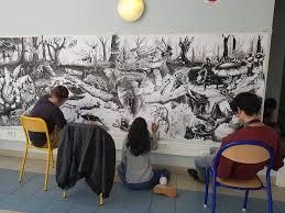 maison medicale paul valery arts plastiques université paul valéry montpellier 3 home