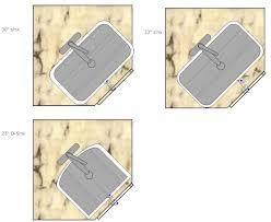 Lower Corner Kitchen Cabinet Ideas by Corner Kitchen Sink Base Cabinet Home Design Ideas