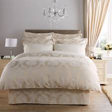 Shop Christy Julianne Cotton Duvet Cover Free Shipping Today