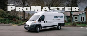 2019 Ram ProMaster - Commercial Cargo Van Used Trucks For Sale By Owner Bestluxurycarsus Commercial And Trailers For Worldwide Equipment Truck Sale 2000 Ford F250 In Lodi Sckton Ca Park Sell New Dealership Bsenville Il Roesch Tractor On Cmialucktradercom Wikipedia Ameritruck Llc Vehicles Find The Best Pickup Chassis Box Craigslist Latest News About Sutherland Chevrolet Nicholasville Wash Systems Retail Interclean