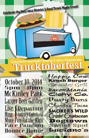Food Truck Mania - TRUCKTOBERFEST! (City Of Sacramento) | Nextdoor 60s Truck Mania 2 Walkthrough Truck Mania Finish 24 Youtube Ford Gamespot Amazoncom Wwe Elite Epic Moment Pack Milk A Action Figure City Of Roseville Ca On Twitter The Next Food Is This John Harvey Toyota Truckamania 3 Tundra Highlander Sacramento Parent September 2016 By Issuu Mobile Columbus Adventures Sony Playstation 1 2003 European Version Ebay Mini Monster Arena Displays Cat Onhighway Engines Caterpillar Longterm Report 2017 Nissan Titan Platinum Reserve