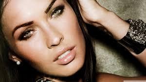 Megan Fox hd wallpapers Actress HD Wallpapers 1024—768 Imagenes