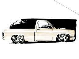 Ford Truck Drawing At GetDrawings.com | Free For Personal Use Ford ... Kennyw49 1949 Ford F150 Regular Cab Specs Photos Modification Info Truck Drawing At Getdrawingscom Free For Personal Use 134902 F1 Pickup Youtube Ford Sale Halfton Shortbed Hot Rod Network 1959 F100 Green White Concept Of 2016 Kavalcade Kool Auctions F5 Flatbed Owls Head Transportation Museum Model F 6 Sales Brochure Specifications Car And Wallpapers