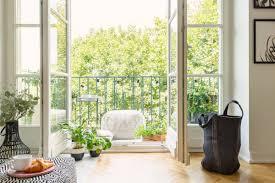 balkon gestalten ideen für ihren balkon viplounge