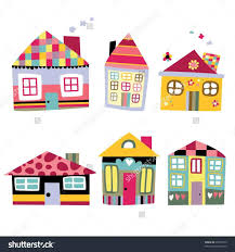 Cute Home Clipart House Clipground Best Ioncom Post