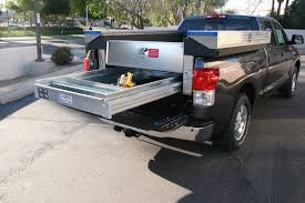 Utility Truck Bed Tool Boxes, Truck Beds For Sale | Trucks ...