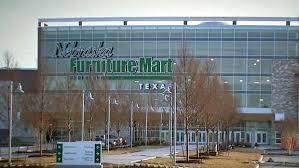 nebraska furniture mart kc – ufc200live