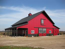 Meyer Construction, Pole Buildings & Home Construction, Waverly IA Gallery Residential Storage Garages Pole Barns Direct Hansen Buildings Affordable Barn Building Kits Garage Shed House Plans With On Pole Barn Homes Archives Wick Best 25 Barns Ideas On Pinterest Garage Metal Our Journey To Build Our House Youtube Builder Lester Milligans Gander Hill Farm Plans Beautiful Home Designs Images Decorating 2017 Horse Builders Dc