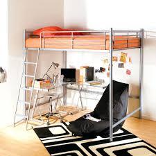 chambre avec lit mezzanine 2 places mezzanine 2 place notice with mezzanine 2 place