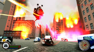 The Destruction Of The Nuclear Monsters Windows, Linux Game - Indie DB Study On Game Transfer Phomena Augmented Reality Game Android Fire Truck 3d Gameplay Youtube Firefighter Traing Simulators Baby And Kid Cartoon Games Team Uzoomi Firetruck Rescue Umi Jxeikk Dump Coloring Learn Colors Ceramic Tile Brigade Cstruction Vehicles For Kids About Forza Horizon 3 For Xbox One Windows 10 Latest Tulsa News Videos Fox23 Engine Station Compilation Everybodys Scalin Stoking The Big Squid Rc Car Dinosaur Cartoons Fighter Fire Truck Monster Truck Ambulance Fire Trucks Police Car Wash Game Cartoons