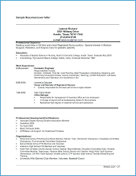 Sample Resume For Community College Teaching Position Lovely ... Best Interactive Resume Builder Mobirise Free Mobile Website October 2019 Page 3 English Alive 42 Ideas Resume Creator For Highschool Students All About Online Builder Project Report Critique Pdf Sharing Information About Careers With Infographics Me Engineer Bartender Cover Letter Examples Pre Written Media Best Cover Letter Writing College Legal Create Unique By Email Does Microsoft Word Have Current What To Put Skills On A Fresh 25 New Machine Operator Example Livecareer Federal