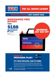 TRP Parts July-August 2018 Catalogue Pages 1 - 8 - Text Version ... Detroit Diesel Part Ddea9062032402 Line Ebay For 0814 Subaru Impreza Wrx Sti Hatch Rear Spoiler Wagon Body Kit Great Deals From Warehouse Salvage In Rvcreationalvehicleparts Motors Security Center Ebay 78 Chevy Truck Parts Best Resource Car Accsories 1941 Intertional Kb5 Rat Rod Or Read The Smart Way Selling And Buying Cars Trucks Rudys Performance Stores Vintage Toyota Tundra Windshield Decal