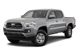 100 Trucks For Sale By Owner In Orange County 2019 Toyota Tacoma Tustin Toyota