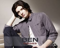 Ben Barnes Wallpaper - #30015083 (1280x1024) | Desktop Download ... Song For The Summer Metaquorum Sept 24 2004 New York Us K36635rmwilliam F British English Author Julian Barnes At The Edinburgh Stock Dan Aykroyd Booksigning At And Noble Photos And Images Ben Is In Hyrise Heaven Photo 1247951 The Cestus Deception Wookieepedia Fandom Powered By Wikia Steve Barness Tomos Targa Family History A Genealogy Sisters Website Blog Page 2 K36889ardon Imus And Wife Deidre Signs Copies Of Matt Seball Wikipedia Tour New Sacramento Kings Arena With Forward Jimmy